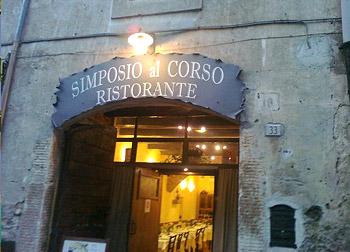 ristorante-Il-giardino-del-Simposio-Sermoneta-trombolotto-sapori-latinamipiace
