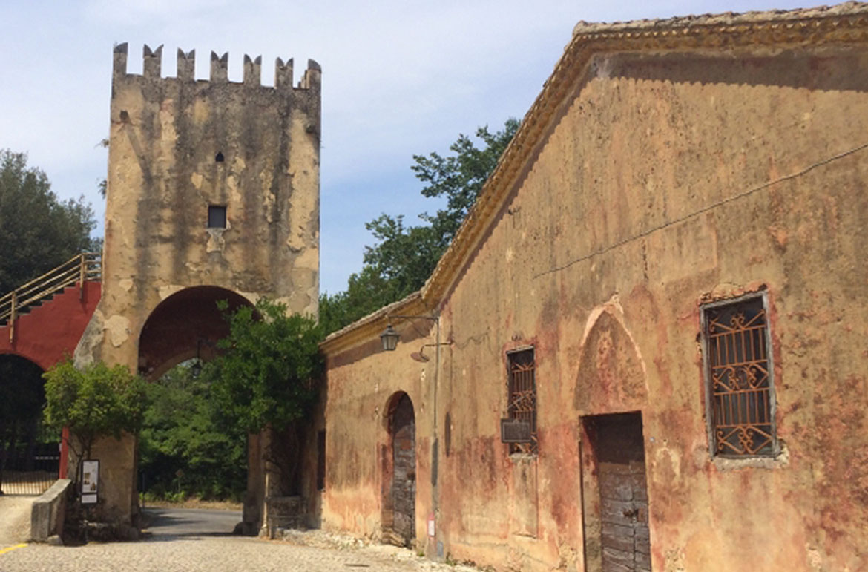 Il-Borgo-di-Fossanova-latinamipiace