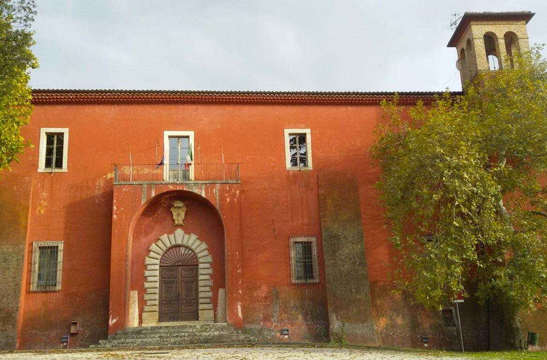 Museo-della-Matematica-Priverno-latinamipiace