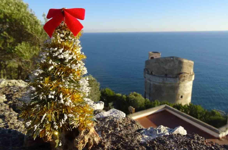 Natale-San-Felice-Circeo-Provincia-di-Latina-latinamipiace