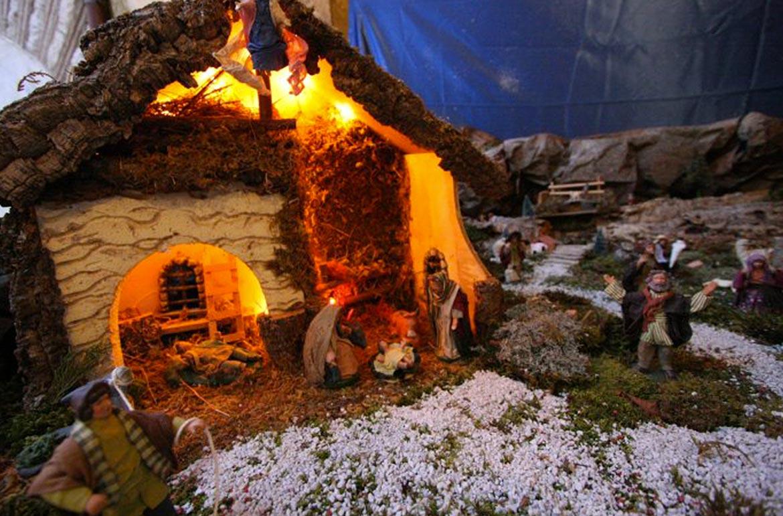 Natale-Sezze-presepi-Provincia-di-Latina-latinamipiace