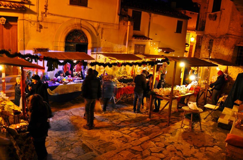 Natale-tra-i-Castelli-e-Borghi-medievali-Provincia-di-Latina-latinamipiace