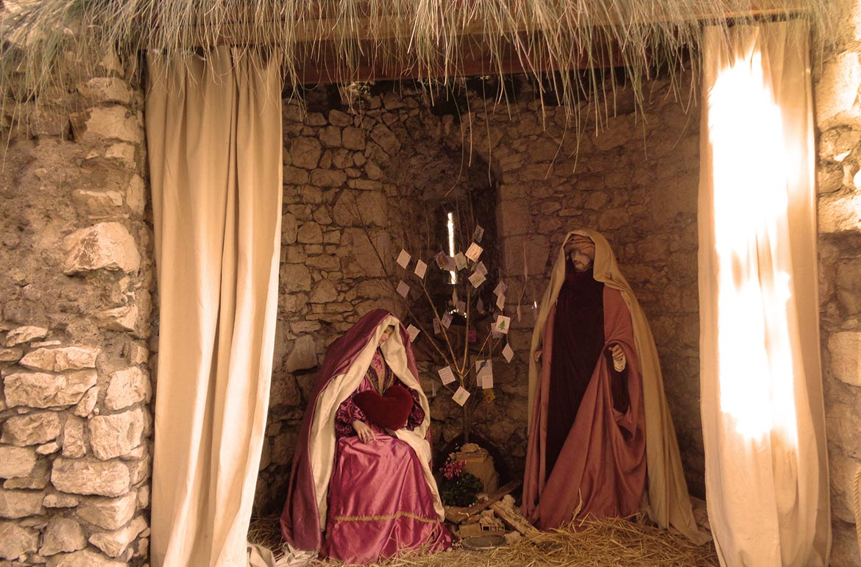 Presepi-Sermoneta-Natale-Provincia-di-Latina-latinamipiace
