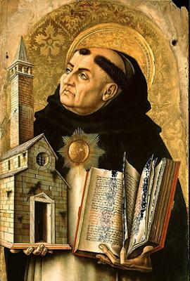 San-Tommaso-d'Aquino-Fossanova-latinamipiace