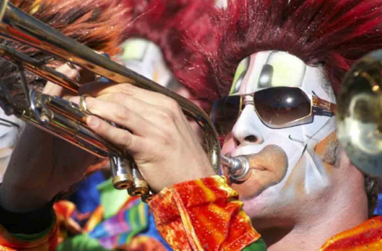 Carnevale-nella-Provincia-di-Latina-Carnevale-dell'agro-Pontino-latinamipiace