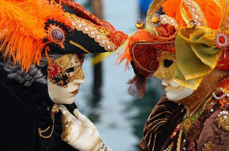 Carnevale-nella-Provincia-di-Latina-La-tradizione-delle-maschere-latinamipiace