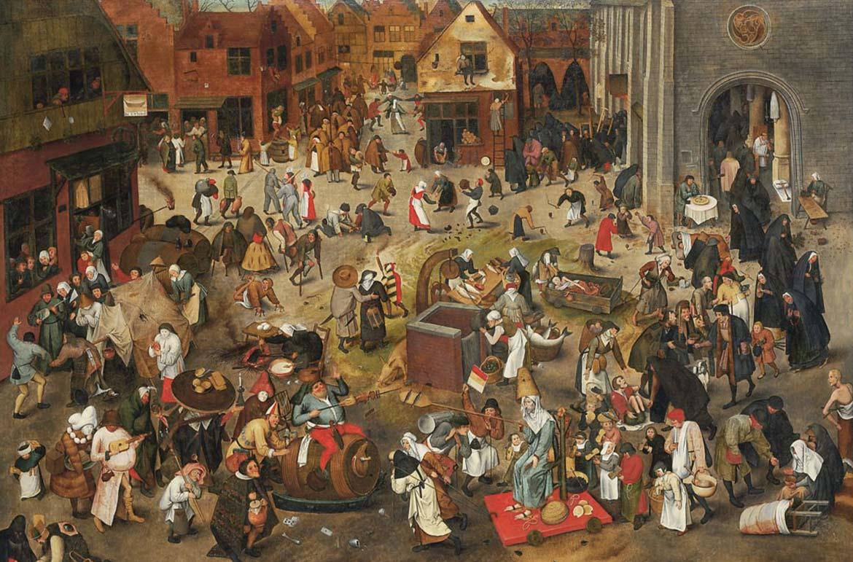 Carnevale-nella-Provincia-di-Latina-Origini-del-Carnevale-latinamipiace