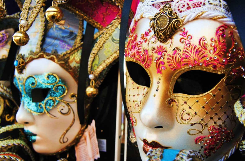 Carnevale-nella-Provincia-di-Latina-latinamipiace