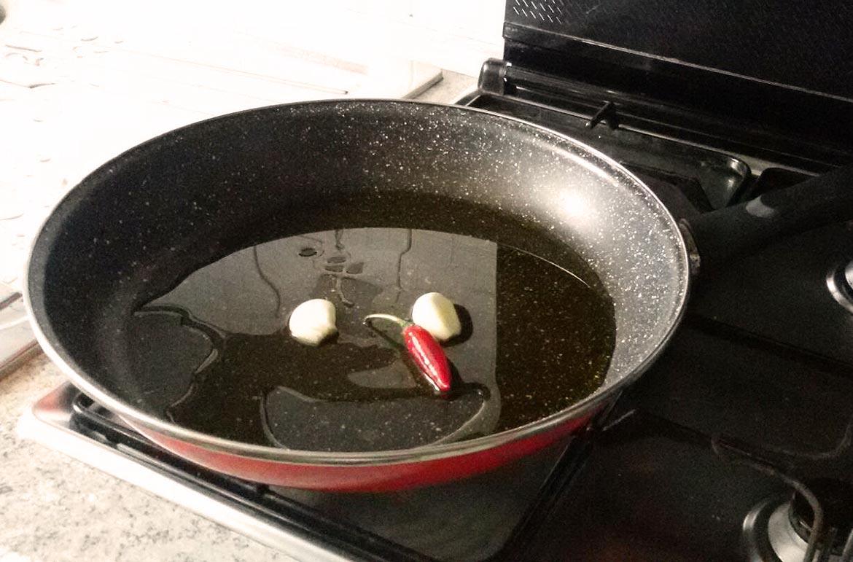 Come-preparare-i-broccoletti-alla-sezzese-paso1-sapori-latinamipiace