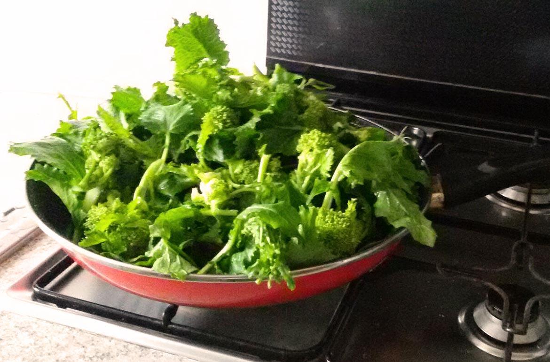 Come-preparare-i-broccoletti-alla-sezzese-paso2-sapori-latinamipiace