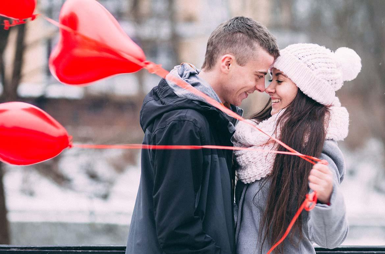 San-Valentino-nella-Provincia-di-Latina-6-posti-romantici-dove-passarlo-latinamipiace