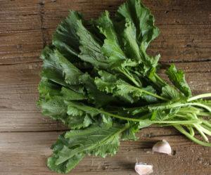 broccoletti-alla-sezzese-sapori-latinamipiace