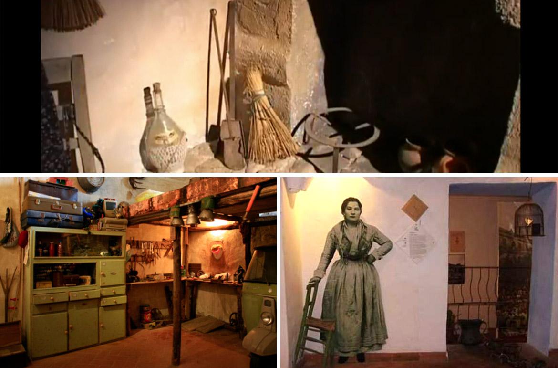 L'EtnoMuseo-dei-Monti-Lepini-Roccagorga-latinamipiace