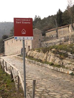 Trekking-ed-Escursioni-nel-borgo-di-Roccagorga-latinamipiace