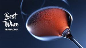 Best wine a Terracina @ Terracina | Terracina | Lazio | Italia