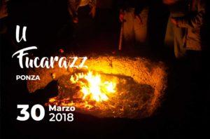 U Fucarazz a Ponza @ Ponza | Ponza | Lazio | Italia