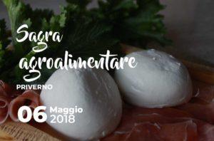 Sagra agroalimentare a Priverno @ Priverno | Priverno | Lazio | Italia