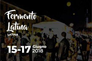 Fermento Latina @ Latina | Latina | Lazio | Italia