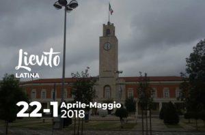 Lievito Latina @ Latina | Latina | Lazio | Italia