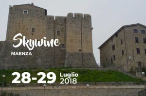Skywine a Maenza @ Maenza | Maenza | Lazio | Italia