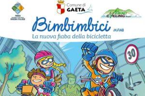 Bimbimbici a Gaeta @ Gaeta | Gaeta | Lazio | Italia