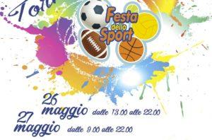 Festa dello sport a Latina @ Latina | Lazio | Italia