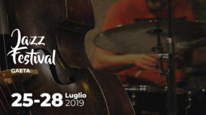 Gaeta Jazz Festival @ Gaeta | Gaeta | Lazio | Italia