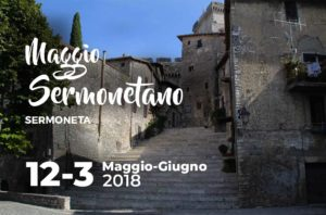Maggio Sermonetano @ Sermoneta | Sermoneta | Lazio | Italia