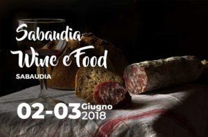 Sabaudia Wine e Food @ Sabaudia | Sabaudia | Lazio | Italia