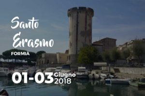 Santo Erasmo a Formia @ Formia | Formia | Lazio | Italia