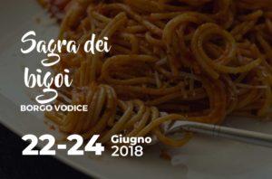 Sagra dei bigoi al Torcio a Borgo Vodice @ Borgo Vodice | Borgo Vodice | Lazio | Italia