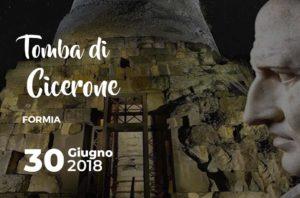 Tomba di Cicerone a Formia