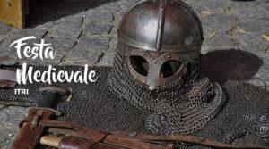 Festa Medievale a Itri @ Itri | Itri | Lazio | Italia