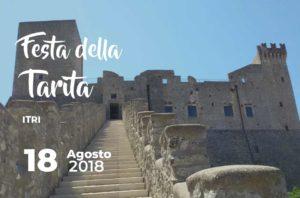 Festa della Tarita @ Itri | Itri | Lazio | Italia