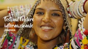 Festival Folclore internazionale a Maenza @ Maenza | Maenza | Lazio | Italia