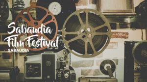 Sabaudia Film Festival @ Sabaudia | Sabaudia | Lazio | Italia
