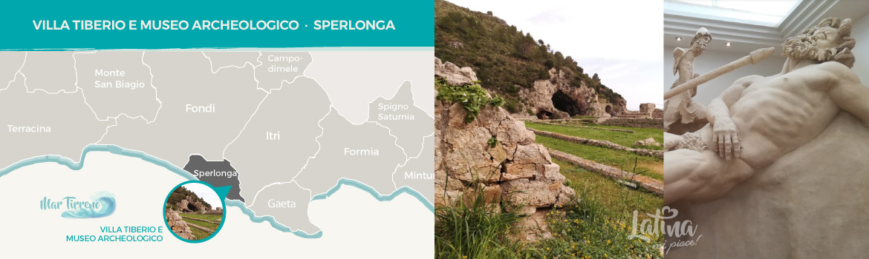mappa-resti-archeologici-romani-Villa-Tiberio-e-Museo-Archeologico-Nazionale-a-Sperlonga-latinamipiace