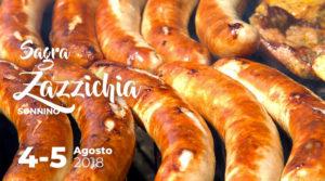 Sagra della Zazzicchia a Sonnino @ Sonnino | Sonnino | Lazio | Italia