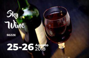 Sky wine a Sezze @ Sezze | Sezze | Lazio | Italia