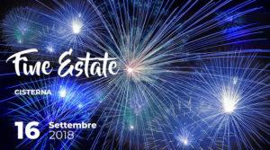 Salutando Cisterna estate @ Cisterna | Cisterna di Latina | Lazio | Italia