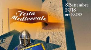 Festa medioevale a Castelforte @ Castelforte | Castelforte | Lazio | Italia