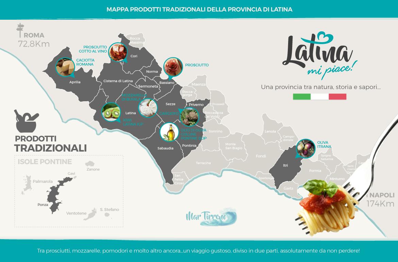 mappa-prodotti_tradizionali-provincia-di-latina-latinamipiace