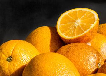 latinamipiace-prodotti-tipici-Arancio-Biondo-di-Fondi