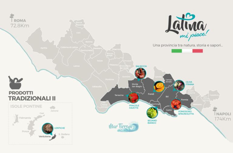mappa-prodotti_tradizionali-2-provincia-di-latina-latinamipiace