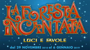 Foresta incantata a Terracina @ Terracina | Terracina | Lazio | Italia