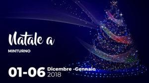 Natale a Minturno @ Minturno | Minturno | Lazio | Italia