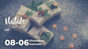 Natale a Itri @ Itri | Itri | Lazio | Italia