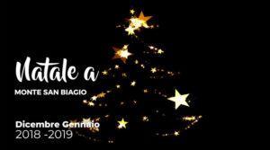 Natale a Monte San Biagio @ Monte San Biagio | Monte San Biagio | Lazio | Italia