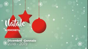 Natale a Sermoneta @ Sermoneta | Sermoneta | Lazio | Italia