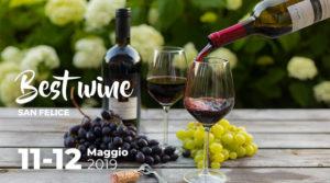 Best wine a San Felice Circeo @ San Felice Circeo | San Felice Circeo | Lazio | Italia